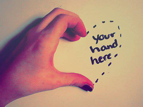 صور فيس بوك رومانسيه جديده صور رومانسية مكتوب عليها كلام حب جميل