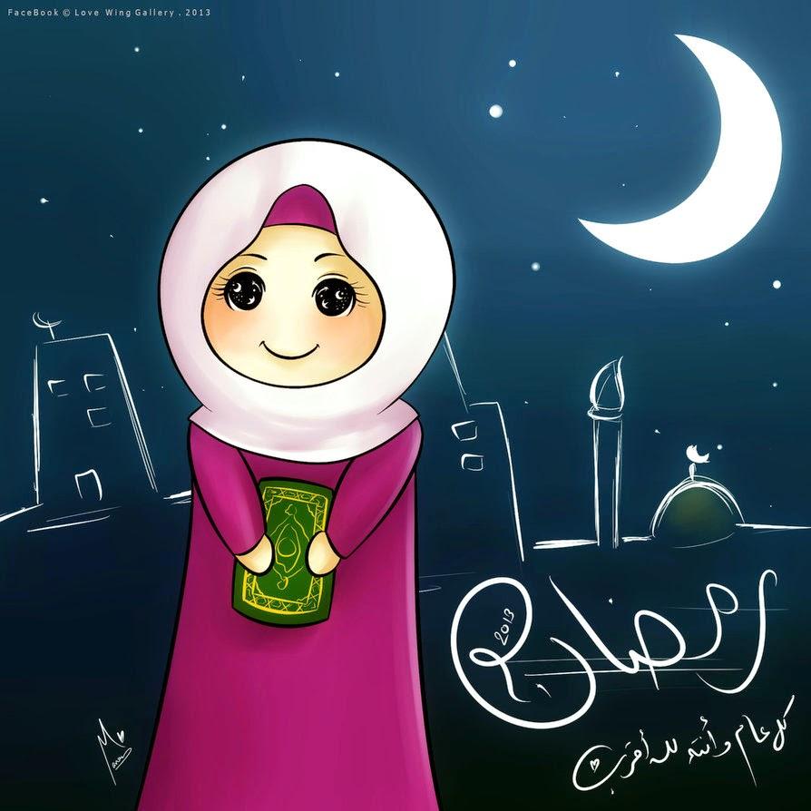 احلى صور رمضان كريم 2019 صور رمضان كريم متحركة فيس بوك