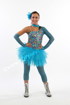 SQP-costumes8