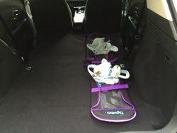 seat-arenge2