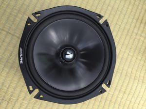 speaker-change9
