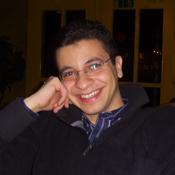 John Khalil