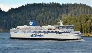 https://i2.wp.com/www.squamishreporter.com/wp-content/uploads/2018/12/ferry.jpg?fit=300%2C174&ssl=1