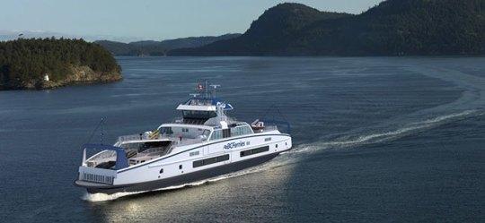 https://i2.wp.com/www.squamishreporter.com/wp-content/uploads/2019/11/BC-Ferries.jpg?fit=540%2C249&ssl=1