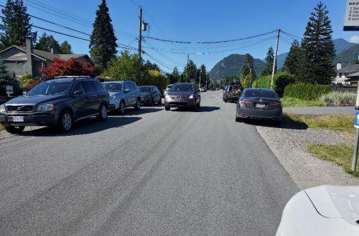 https://i2.wp.com/www.squamishreporter.com/wp-content/uploads/2020/09/parking-on-G-area.jpg?fit=516%2C339&ssl=1