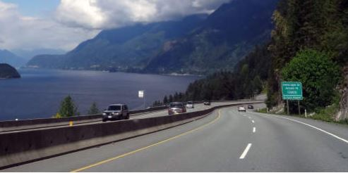 https://i2.wp.com/www.squamishreporter.com/wp-content/uploads/2020/11/sea-to-sky-highway.jpg?fit=493%2C246&ssl=1