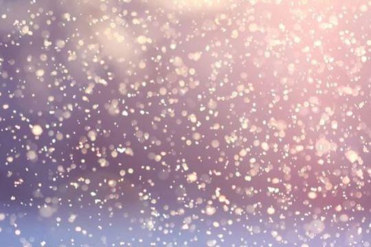https://i2.wp.com/www.squamishreporter.com/wp-content/uploads/2020/11/snowfall.jpg?fit=540%2C360&ssl=1