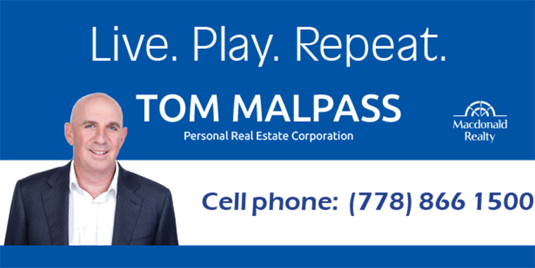 https://i2.wp.com/www.squamishreporter.com/wp-content/uploads/2021/01/Tom-Malpass-digital-ad.jpg?fit=760%2C382&ssl=1