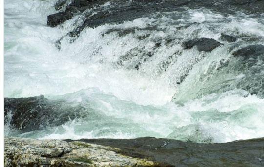 https://i2.wp.com/www.squamishreporter.com/wp-content/uploads/2021/01/river.jpg?fit=540%2C343&ssl=1