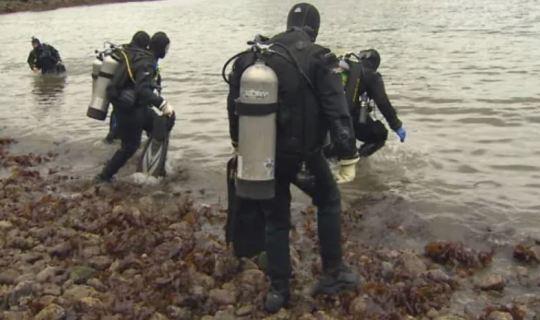 https://i2.wp.com/www.squamishreporter.com/wp-content/uploads/2021/01/scuba-diving.jpg?fit=540%2C320&ssl=1