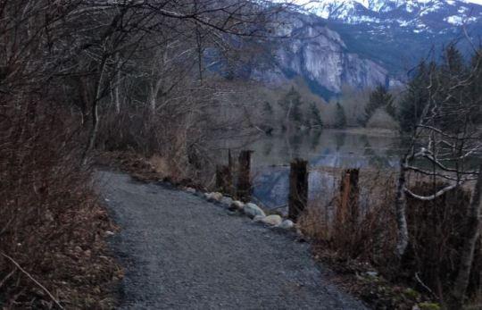 https://i2.wp.com/www.squamishreporter.com/wp-content/uploads/2021/01/smoke-bluff-park-trail.jpg?fit=540%2C347&ssl=1