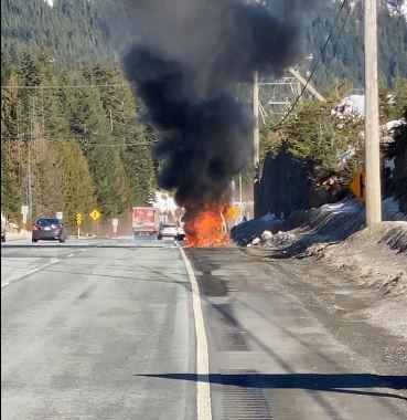 https://i2.wp.com/www.squamishreporter.com/wp-content/uploads/2021/02/car-fire.jpg?fit=369%2C380&ssl=1