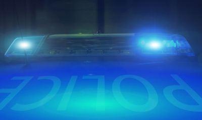 https://i2.wp.com/www.squamishreporter.com/wp-content/uploads/2021/04/police-car.jpg?fit=400%2C237&ssl=1