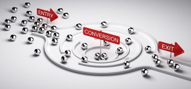 moving-from-entry-to-conversion-to-exit.jpg