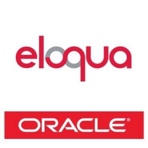 eloqua logo_0.jpg