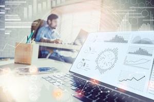 revenue funnel metrics