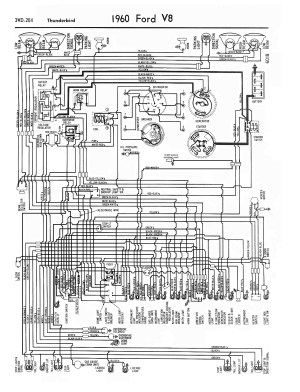 31 Ford Wiring Diagram  Diagrams online