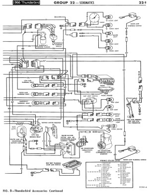 7 Pin Tow Wiring | Wiring Diagram Database