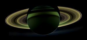 JPLSaturnPIA14934
