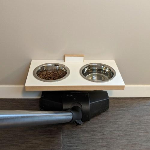 Let's vacuum #miele