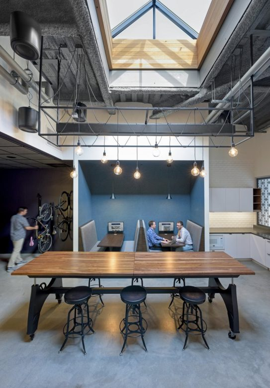 illuminating ideas for office lighting upgrades squarefoot blog