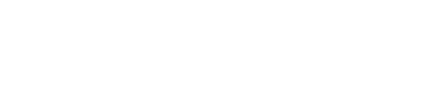 Square Foot Printing WS