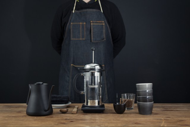 BG-FRENCH PRESS-1