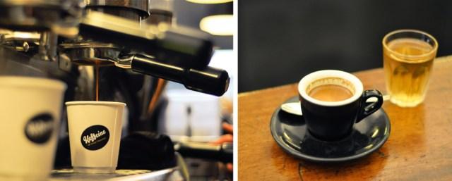 Kaffeine-10-combo