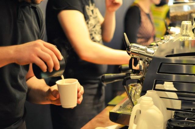 Kaffeine-13