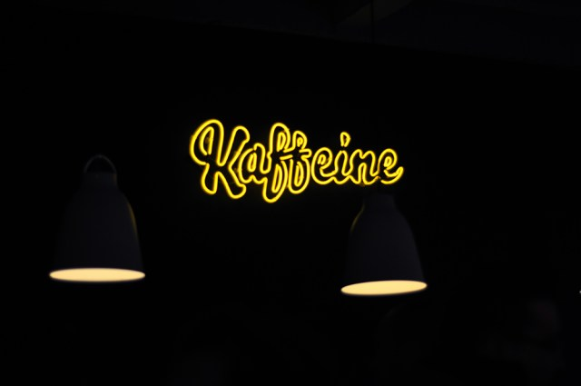 Kaffeine-4