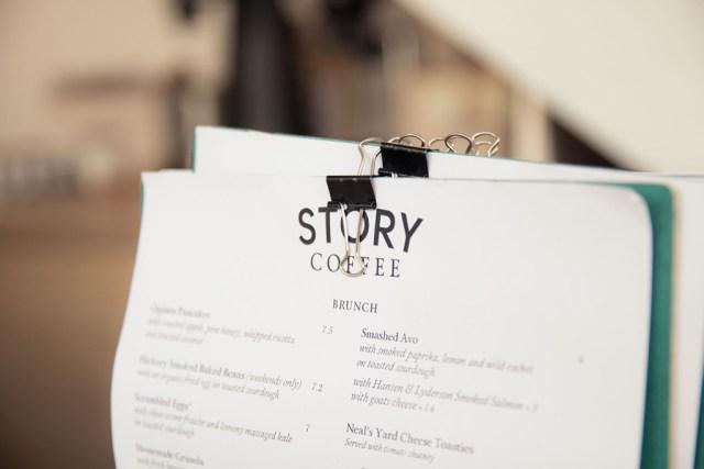 Story Coffee-5
