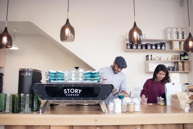 Story Coffee-6