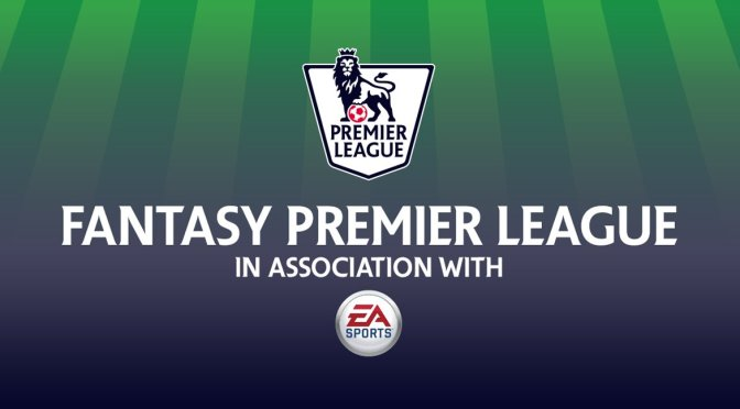 Fantasy Football – what a gameweek! 166 points! #FPL