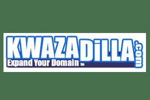 kwazadilla.com