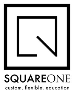 Square One Japan