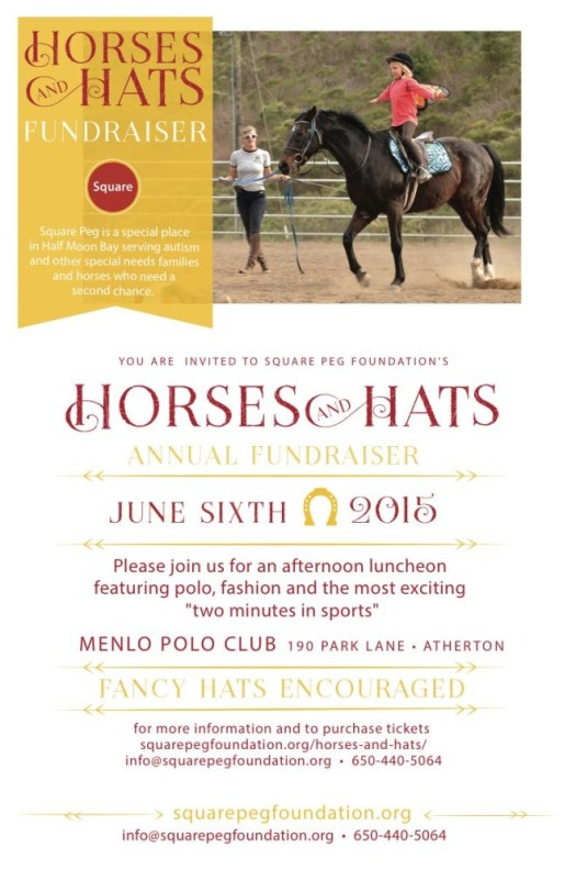 Horses&HatsInvite#1