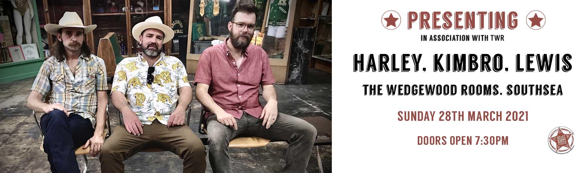 HARLYKIMBOLEWIS–banner