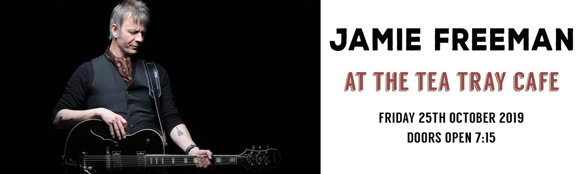 JAMIE-FREEMAN2019BANNER