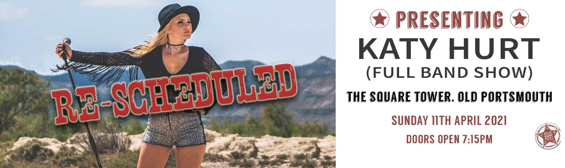 katy-hurt-banner-RESCHEDULED