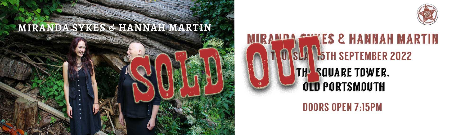 miranda-and-hannah-banner-RESCHEDULEDsold-out