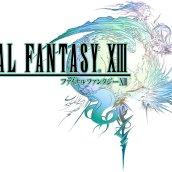 Final Fantasy XIII Impressions