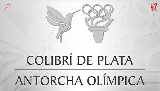 colibri13_0
