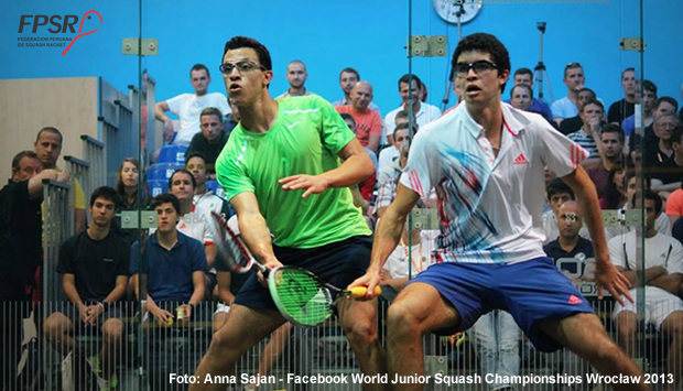 worldjunior13-3