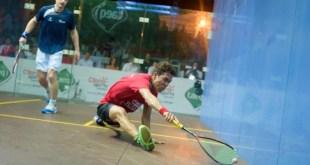 terenuri de squash - rodriguez