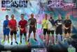 brasov vs cluj - squash inter orase pe echipe