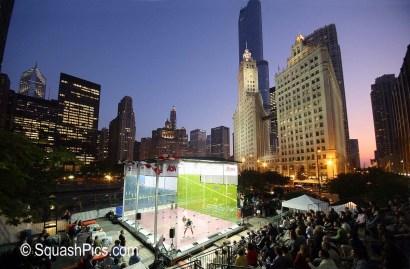 Chicago 09US2904m