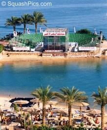 Hurghada H011810