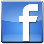 Login at Squatchism.com with Facebook login info.