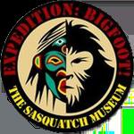 Expedition:Bigfoot The Sasquatch Museum