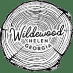 Wildewood, Helen Georgia Logo